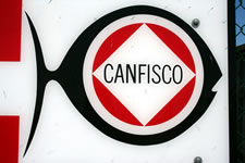 canfisco